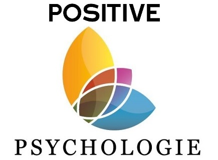 Positive Psychologie Level 2